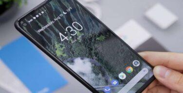 Setelan Keamanan Android yang Harus Anda Periksa Sekarang