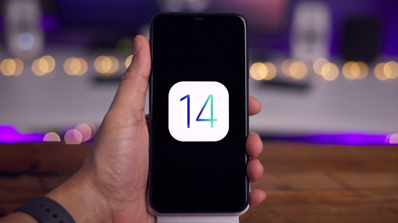 Apple Merilis iOS 14.0.1 dengan Banyak Perbaikan Bug