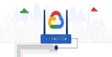 Kolaborasi Google Cloud Load Balancing dan Cloud CDN
