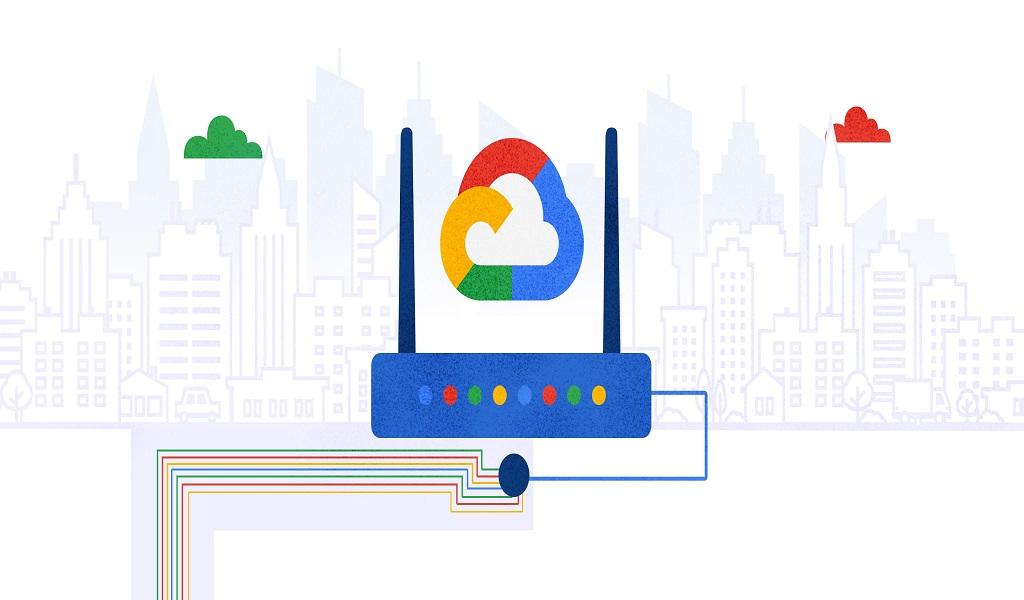 kolaborasi-google