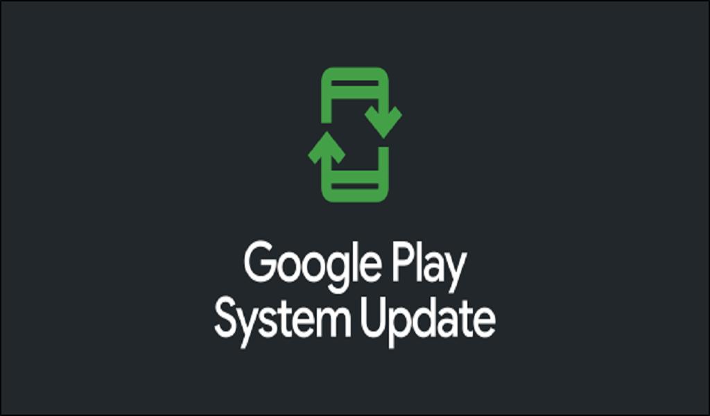 pembaruan-sistem-google-play