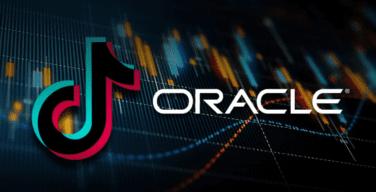 Kesepakatan TikTok dengan Oracle dan Walmart Disetujui Trump