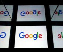 Google Menghapus 3 Aplikasi karena Melanggar Kebijakan