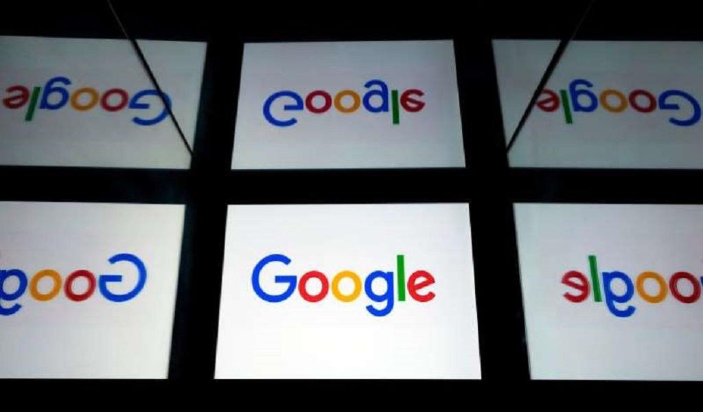 Google Menghapus 3 Aplikasi