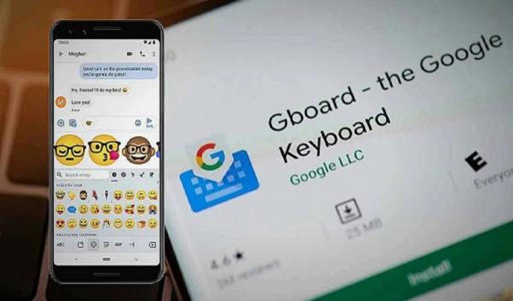 Mashup-Emoji-Gboard