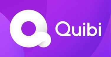 Quibi Menghubungi Apple Tentang Kemungkinan Akuisisi