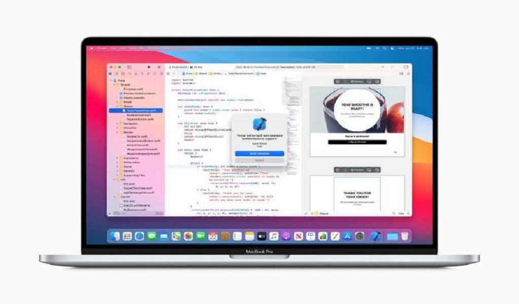 Rumor-Baru-Apple