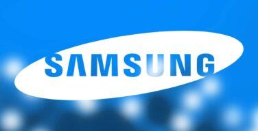 Samsung Laporkan Kenaikan 58% Laba Operasi Kuartal Ketiga