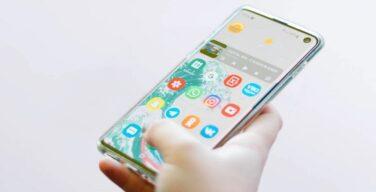 Review Samsung Galaxy S10, Apa yang Begitu Istimewa?
