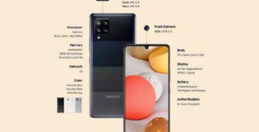 Samsung-Mengumumkan-Ponsel-5G