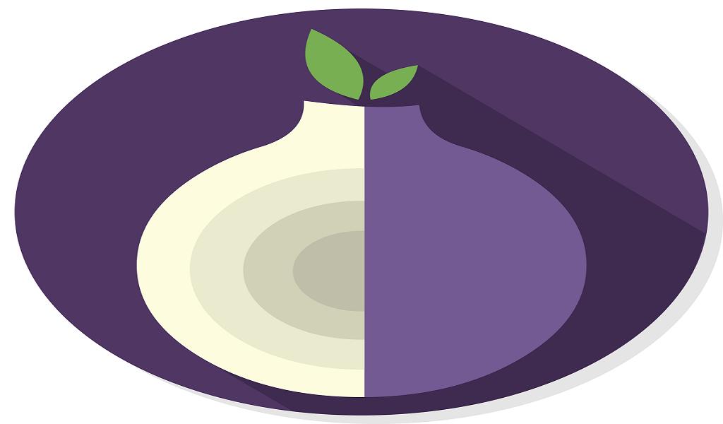 Tor web browser terbaik