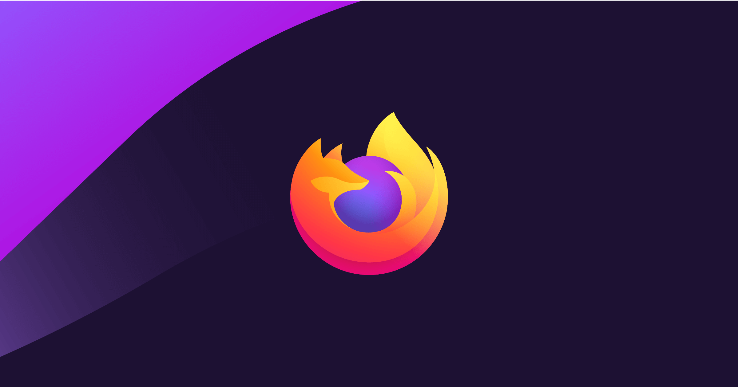 Firefox 82 Rilis