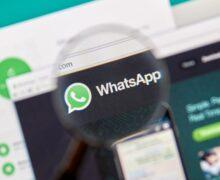 WhatsApp Memiliki Fitur Baru yang Lebih Berkelas