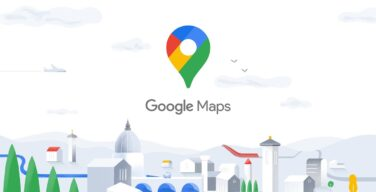 Ikon Kendaraan Baru untuk Google Maps di Android