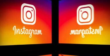 Saat Instagram Berusia 10 Tahun, Pengaruhnya Masih Tumbuh