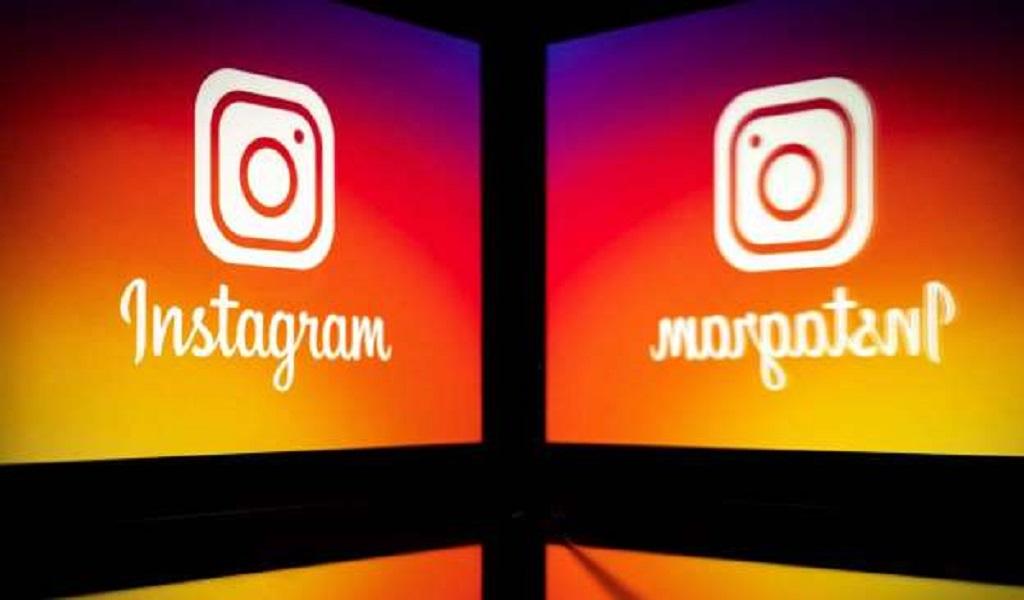 instagram berusia 10 tahun