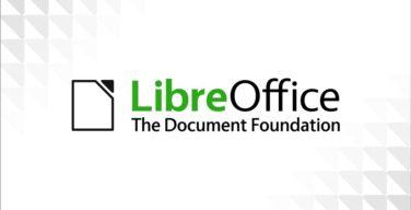 Tampilan Baru LibreOffice 7.0.2 di Ubuntu 20.10