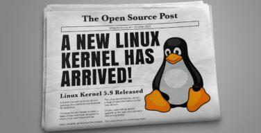 Linux Kernel 59 Resmi Rilis, Berikut Sekilas dari Pembaruannya