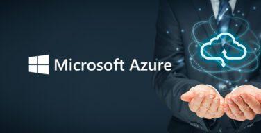 Peneliti Menemukan Kerentanan Layanan Cloud Microsoft Azure