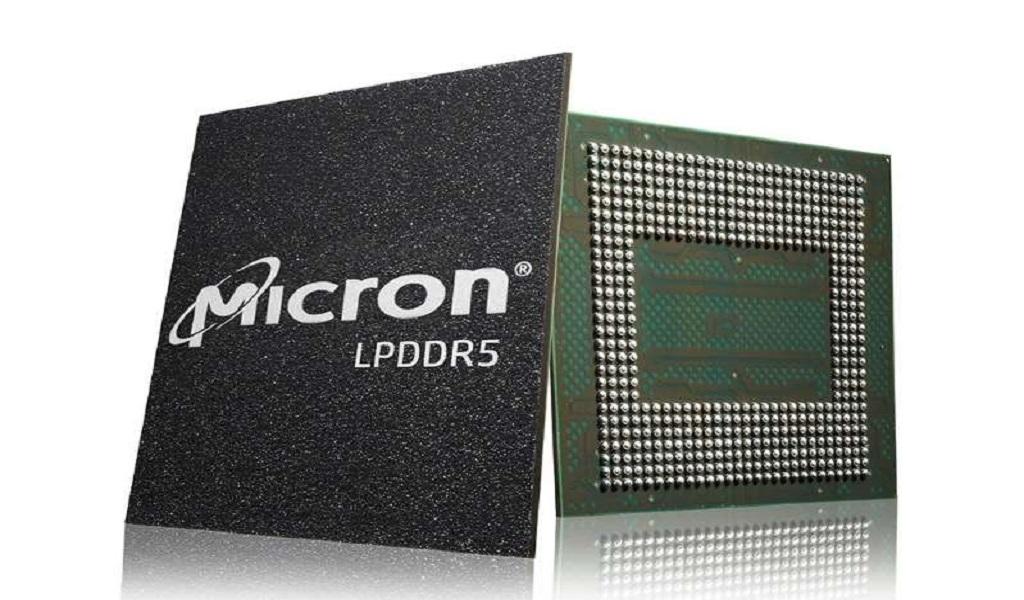 teknologi-mikron