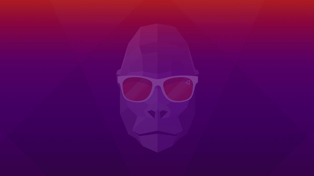 Download Ubuntu 2010