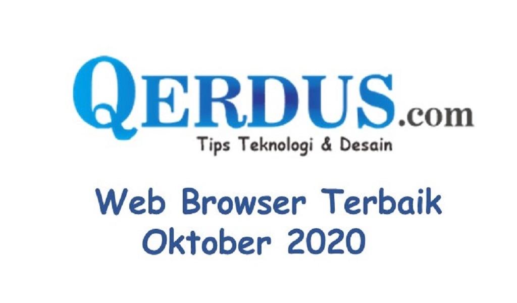 web-browser-terbaik