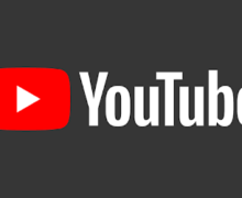 Software YouTube DL Dihapus dari GitHub Akibat RIAA Notice