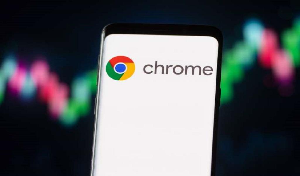 Chrome-87