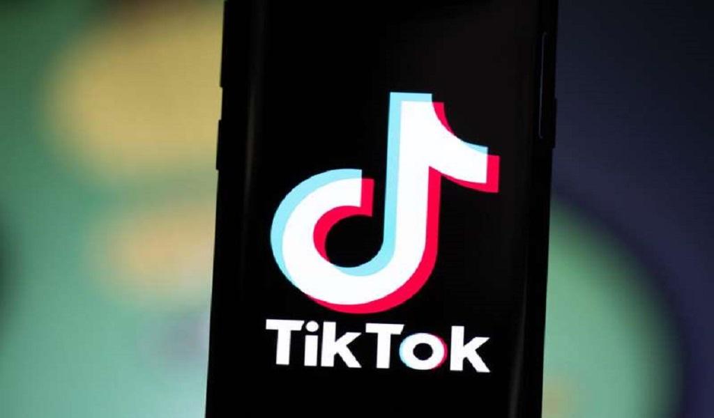 TikTok-Oracle