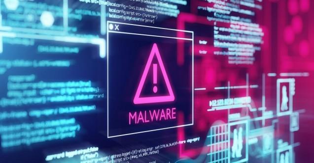 Bandook Malware