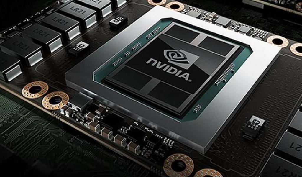 hardware-Mellanox