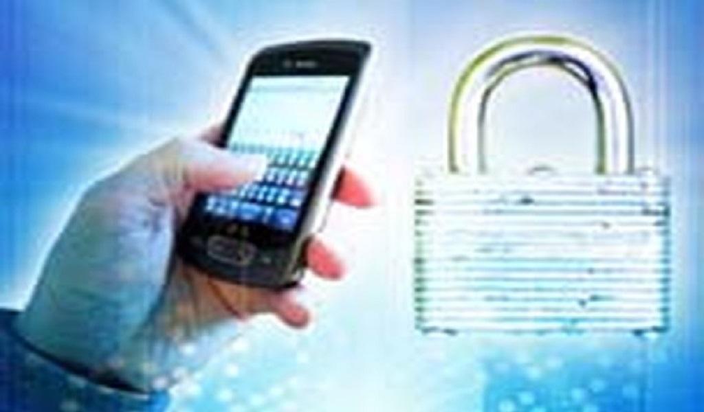 Perbedaan malware pada perangkat seluler dan PC