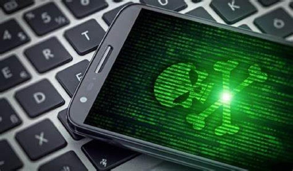 malware-pada-perangkat-seluler