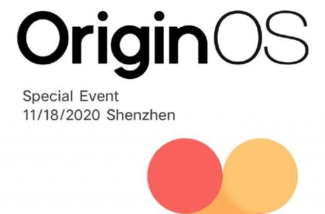 sistem operasi origin os