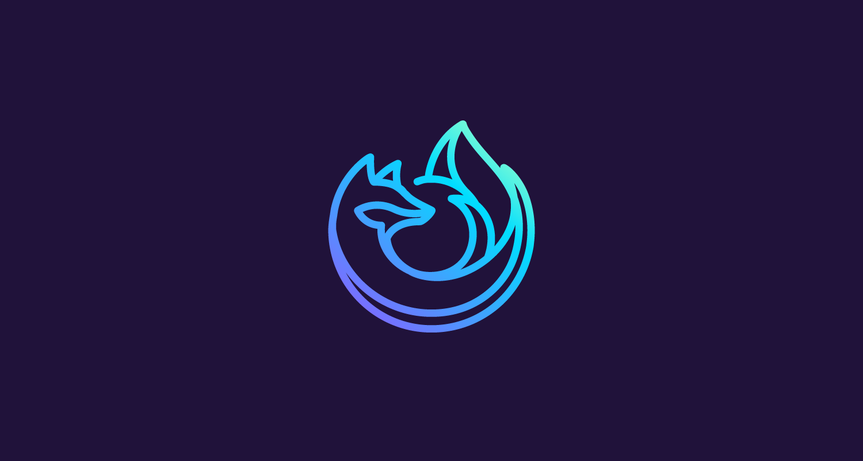 Firefox 84 resmi rilis