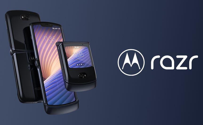 motorola mengumumkan android 11