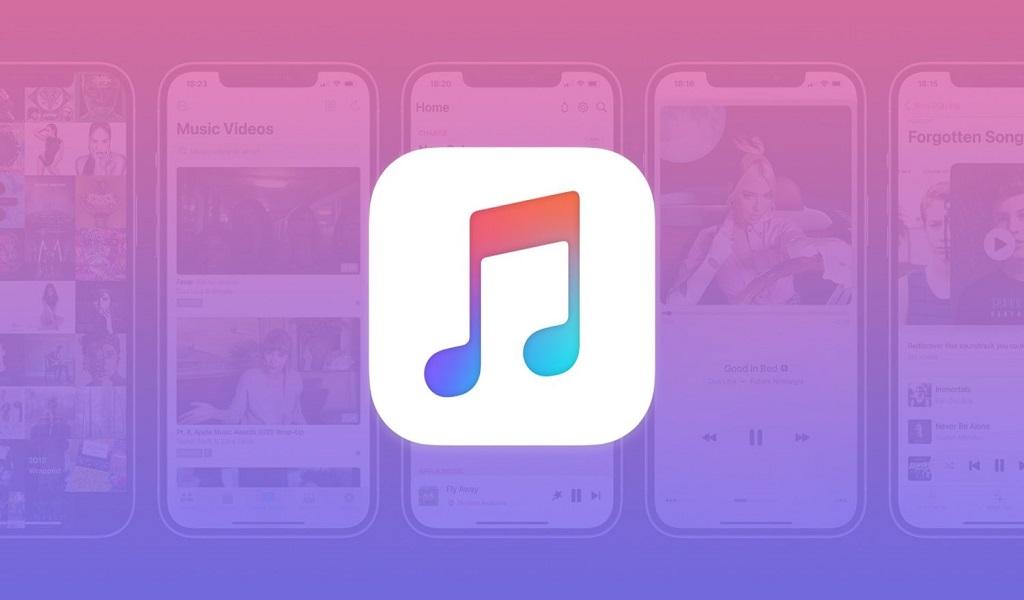 pengalaman-dengan-Apple-Music