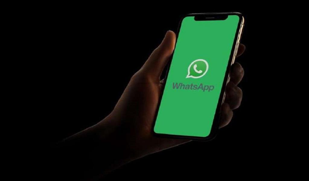 penipuan-WhatsApp