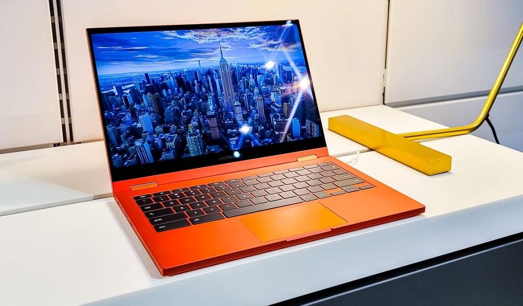 Galaxy-Chromebook-2
