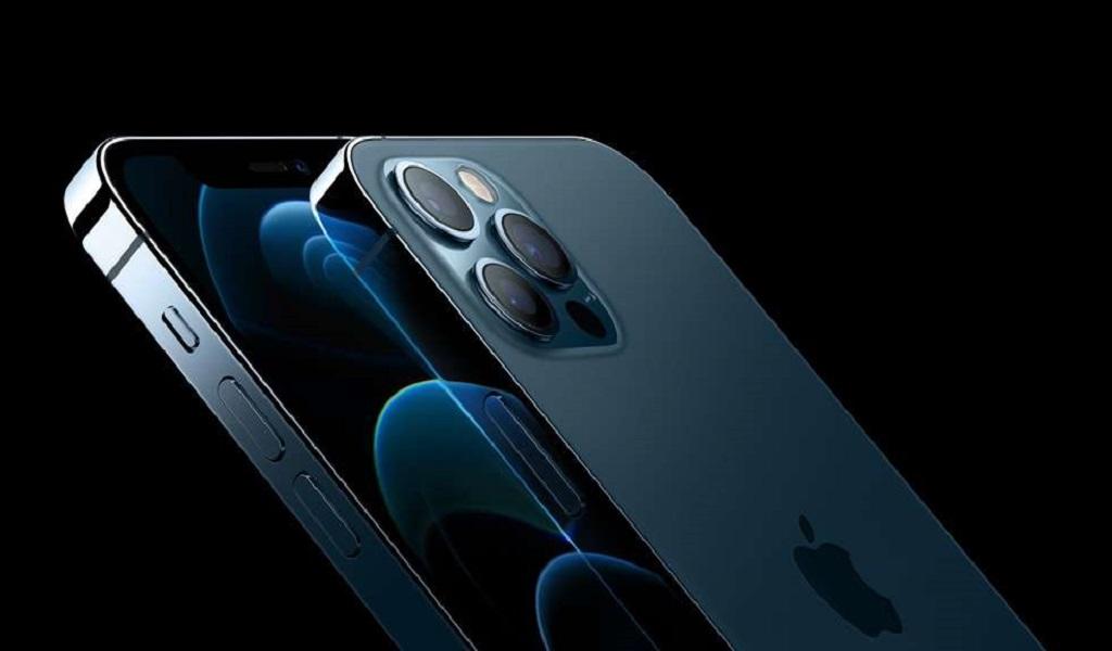 Modal-pembuatan-iPhone-12