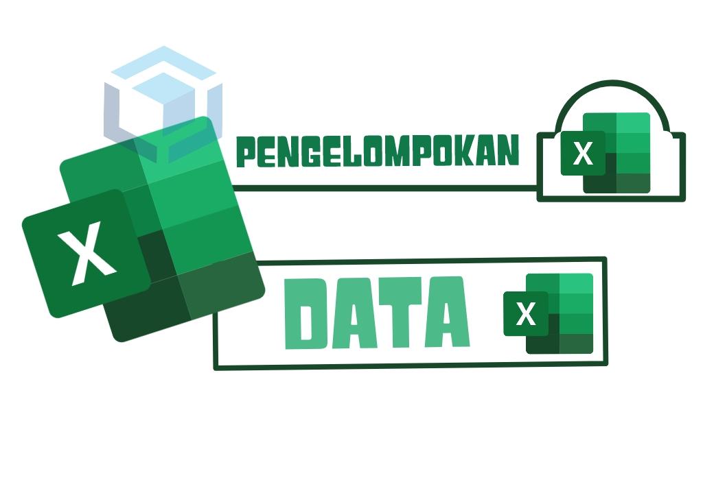 Cara-pengelompokan-data-berdasarkan-kriteria-di-excel