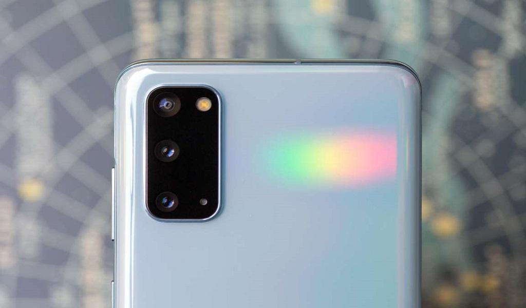 Rumor Samsung Galaxy S21 lebih murah dari S20 - Qerdus