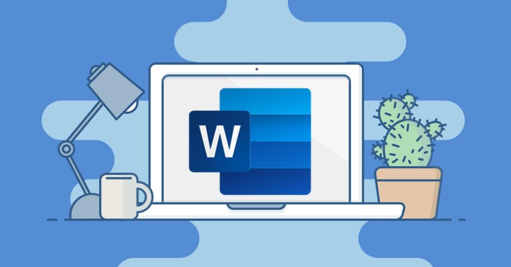 Tutorial lengkap membuat daftar isi otomatis dengan Styles Heading di Microsoft Word