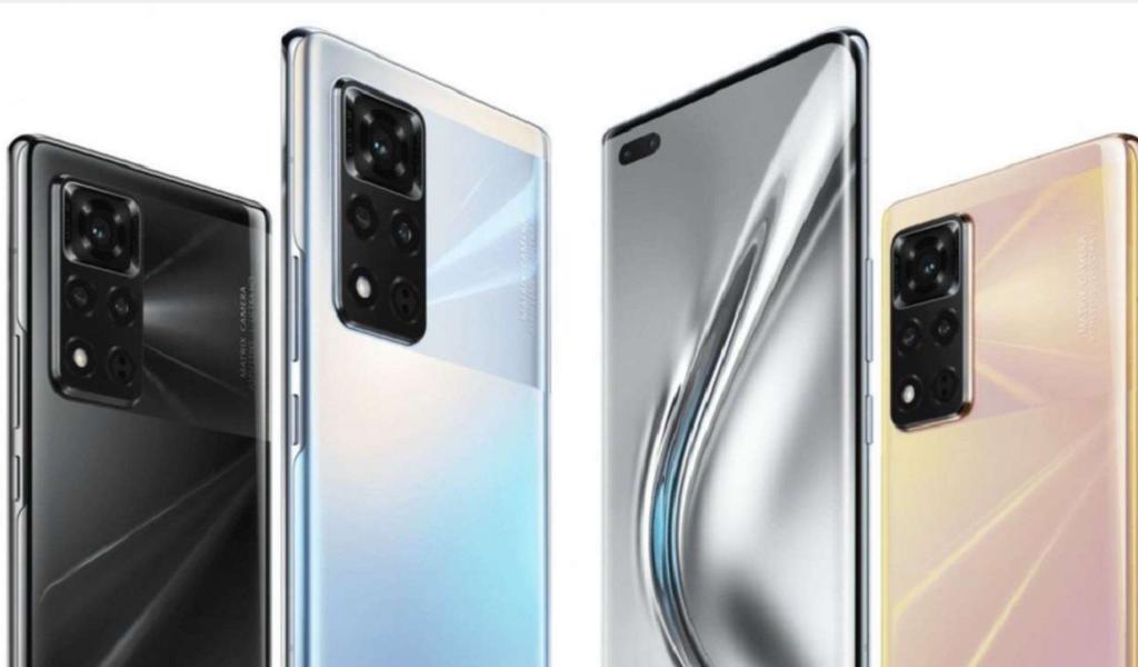 ponsel-Huawei-pertamanya