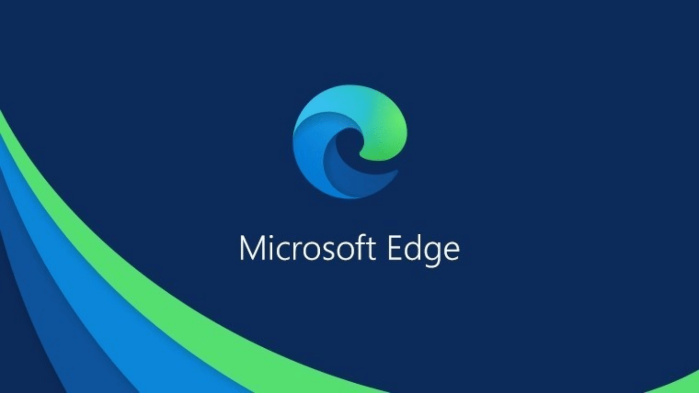 update terbaru Microsoft Edge