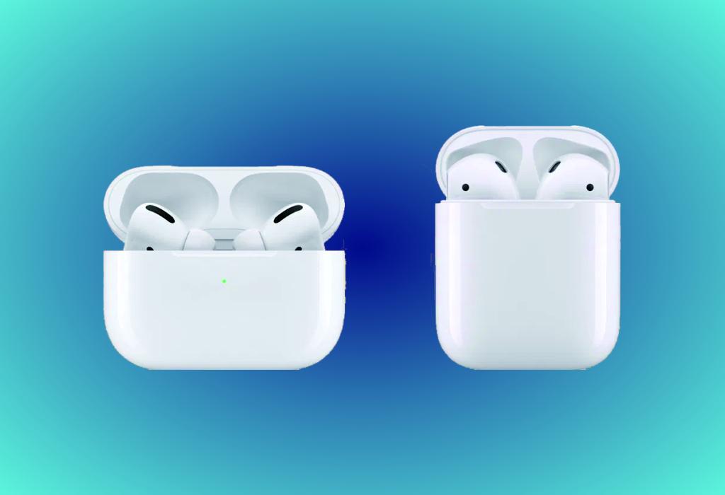 Apple-AirPods-dan-AirPods-Pro-2021-akan-gunakan-desain-baru