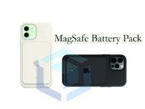 Apple sedang siapkan MagSafe Battery Pack untuk IPhone 12
