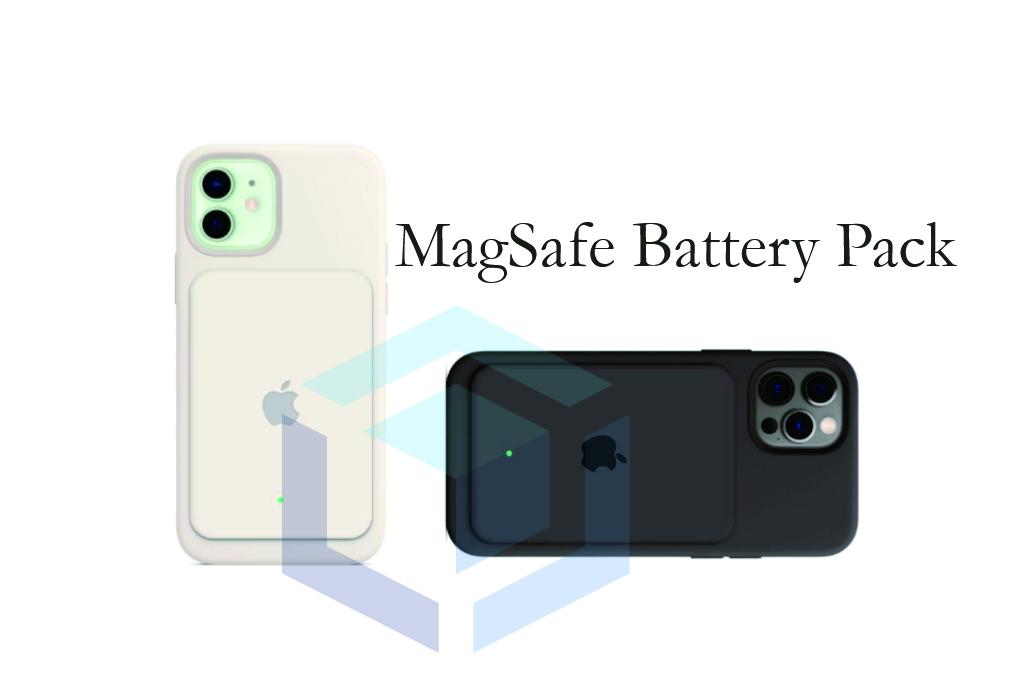 Apple-sedang-siapkan-MagSafe-Battery-Pack-untuk-IPhone-12