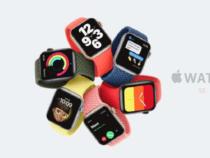 Rencana Facebook merilis Smartwatch dan mengejar Apple