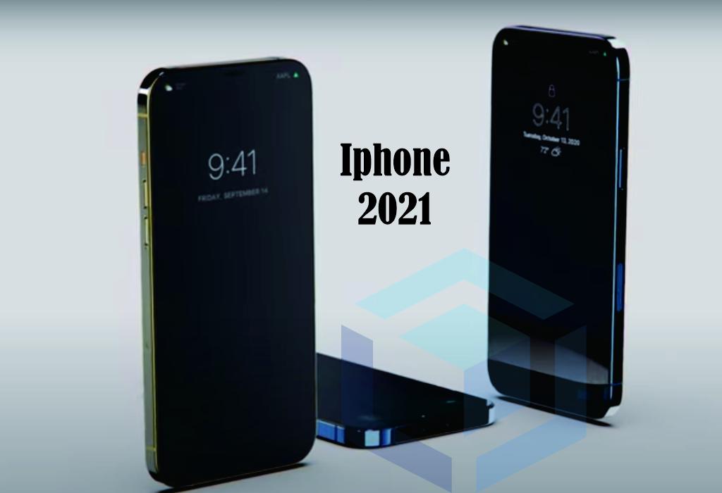 IPhone-2021-gunakan-Matte-Black-dan-fitur-Always-on-Display